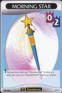 Morning Star LaD-46