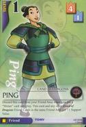 Ping BoD-53