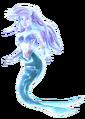 Ariel Summon KH3