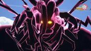 Kingdom Hearts III Re Mind Combat contre Darkside