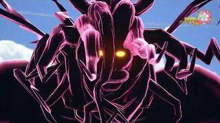 Kingdom_Hearts_III_Re_Mind_Combat_contre_Darkside