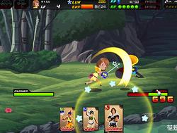 Battle KHX.png