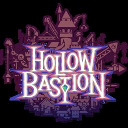 Logo (BH)
