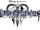 Kingdom Hearts III Re𝄌Mind
