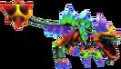 Skelterwild (Nightmare) KH3D