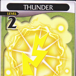 Thunder BS-34.png