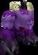 Behemoth KH