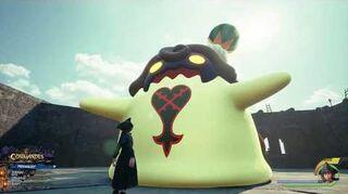 Kingdom_Hearts_III_Mini-jeu_Flan_à_la_pastèque