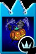 06. Ciudad de Halloween