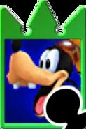 02. Goofy PS3