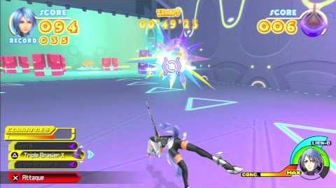 Kingdom_Hearts_-HD_2.5_ReMIX-_Médusin