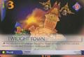 Twilight Town BoD-145