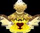 Amber Opera KHUX