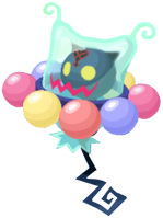 Bunch O' Balloons KHUX.png
