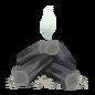 Carbón Quemado KHχ.png