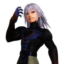Dark Riku (Dark Mode) KHIII.png