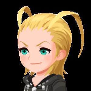 Larxene Kingdom Hearts Wiki Fandom Kingdom hearts 3 60fps 1080p ᴴᴰ all cutscenes of #larxene also known as (elrena) in. larxene kingdom hearts wiki fandom