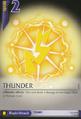 Thunder BoD-74