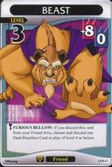 Beast LaD-12