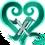 Kingdom Hearts x Icon.png