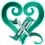 Kingdom Hearts x Icon.png