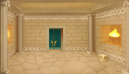 Olympus Coliseum Lobby KH 01