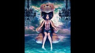 Hikaru_Utada_-_Hikari_(Ray_of_Hope_Mix)_Audio