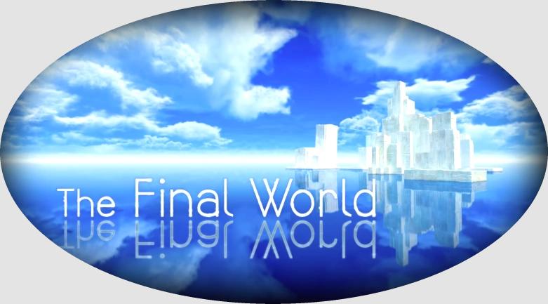 Monde final
