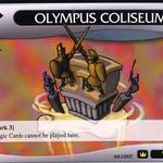 Olympus Coliseum ADA-89.png