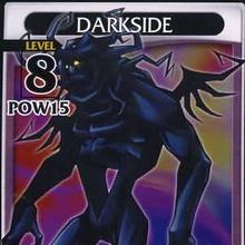 Darkside ADA-75.png