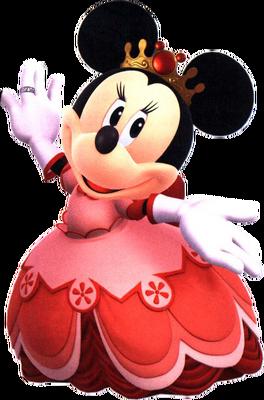 Minnie Mouse KHIII.png