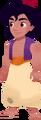 Aladdin KHX
