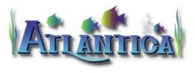 AtlanticaTitle.png