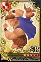 Carta SR Hércules y Fil 2
