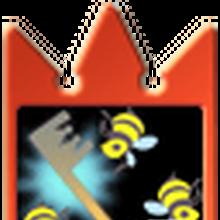 Keyblade (card).png