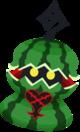 Watermelon KHX