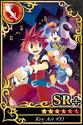 Carta SR+ Key Art 31 (P)