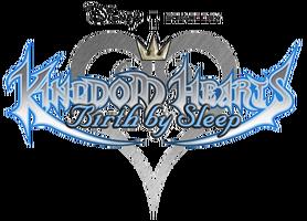 KHBBS Logo.png