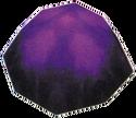 Moles de Sombra KHD