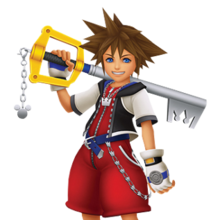 Sora HD 1.5 ReMIX.png