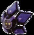 Stardust KH3