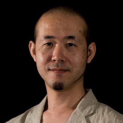 Gen Kobayashi