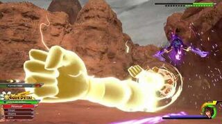Kingdom_Hearts_III_Expert_Combat_contre_Obscurantis