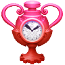 Clockwork Trophy KHBBS.png