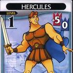 Hercules ADA-13.png