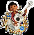 Miguel (Médaille).png