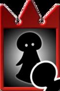 09. Salita Negra