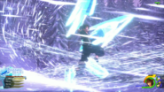 KHIII Trailer Frozen Blizzard Blades