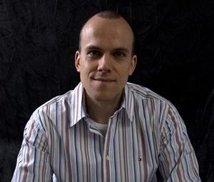 Sebastian Schwartz