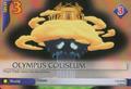 Olympus Coliseum BoD-148